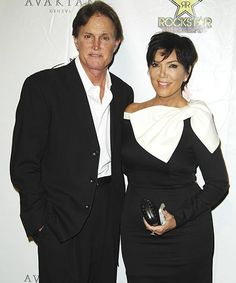 Airing this Sunday and Monday, the two-part Keeping Up With The Kardashians: About Bruce special will feature the former Olympian discussing his gender transition with his family. Well, part of his family. Sources claim that Jenner's ex-wife, Kris...