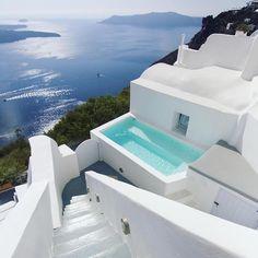 Summer memories  Travel Men Style Luxury Europe Cars Fashion Boss Share and enjoy! #anastasiadate