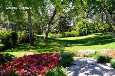 """Képtalálat a következőre: """"pretty gardens"""""""