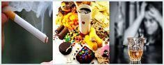 Is ongezond eten net zo slecht voor je gezondheid als drugs, alcohol en tabak? In hoeverre bepaalt onze voedselkeuze hoe lang we leven? Hier vertelt voedingsdeskundige Anita Mulderij ons vandaag een en ander over. Ongezond eten net zo slecht als drugs, alcohol en tabak? Als je de volgende keer naar de supermarkt gaat, wees dan …
