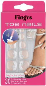 Fing'rs Designer Nail Fabrics by Fing'rs. $4.95. Leopard,nails,3d. Get your sexy on w/ these Leopard Print nails