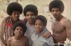 1972 Photo by domi026 | Photobucket