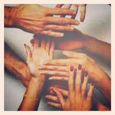 @alpadom38 préparez #larentrée en toute sérénité avec #ALP@DOM  #serviceadomicile  #aideadomicile #aidealapersonne #livraisonderepas #livraisondecourses #accomgnement #assistanceadministrative #lingerepasse #grenoble #gresivaudan #38 #isere #dauphine #vinay #saintmarcellin #meylan #corenc #famille #senior #services #domicile #particulier #maisonderetraite #APA #SAP #mutuelles #prestationdeservices #repas #courses #servicesperson www.alpadom.com