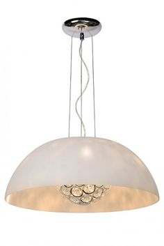 LUCIDE lampa sufitowa XANTHE 70473/46/61