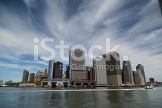 #skyline #newyork  #architect #editors #editores #graphics #editorial #istockphoto #editori #graphicdesign #marisaperezdotnet  File id. 76191447