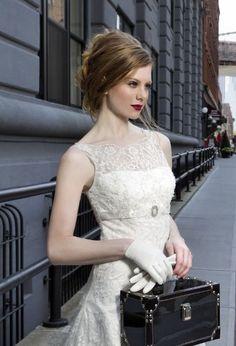 oooooh loooooooooove the #lace work on this dress and the #sparkles love love love #details