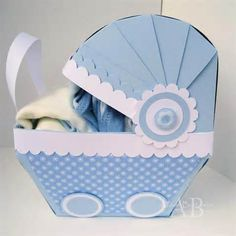 baby carriage - Yahoo Image Search Results