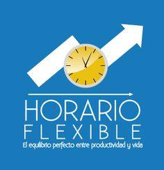 Logo Colfondos Campaña Horario Flexible