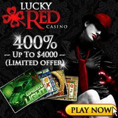 Real money casinos Australia  - http://auscasinos.com.au/casino-guide/real-money-casinos/