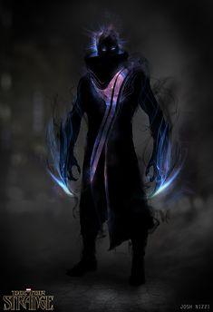 Dark Creatures, Mythical Creatures Art, Fantasy Creatures, Foto Fantasy, Dark Fantasy Art, Fantasy Artwork, Fantasy Character Design, Character Design Inspiration, Character Art