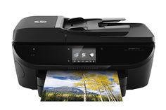 After more than 100 hours of research and testing, including looking at nearly 100 models and testing five of them, we've concluded that the HP Officejet Pro 8620 e-All-in-One Printer is the best a…