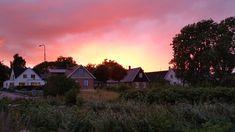 Reisebricht Campingurlaub Südschweden: Achtung, Elche!