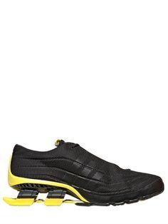 BOUNCE S4 SNEAKERS http://www.luisaviaroma.com/index.aspx?#ItemSrv.ashx|SeasonId=60I&CollectionId=3F3&ItemId=4&VendorColorId=TTIxMjU50&SeasonMemoCode=actual&GenderMemoCode=men&CategoryId=&SubLineMemoCode=shoes