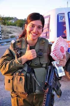 Idf Heavenly FATHER we ask YOU to BLESS and Protect Every One Working to Protect ISRAEL, the WORLD NEEDS YOUR JEWISH PEOPLE LIKE NEVER BEFORE,