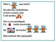 Kindergarten Classroom, Singing, Education, School, Tattoo Ideas, Archive, Doors, Deviantart, Inspired