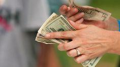 Basic of Short Term Investing for Beginners https://www.payme0.com/blog/