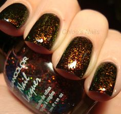 Chloe's Nails  My newest favorite site for nail design