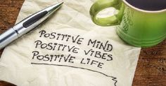 essay healthy living positive thinking It Takes a Positive Attitude to Achieve Positive Results Positive Mindset, Positive Life, Positive Attitude, Positive Affirmations, Positive Thoughts, Positive Quotes, Positive Stories, Mind Thoughts, Positive News