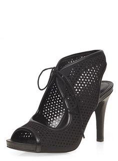24 Best Shoe Heaven images   Shoes, Heels, Fashion