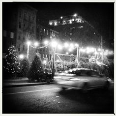 Photo+Dec+12,+7+57+35+PM.jpg (1200×1200)