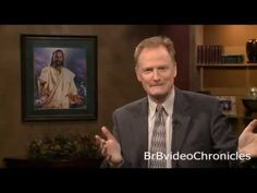 Spiritual Formation: Prominent Seventh-day Adventists Speak Out Against ...