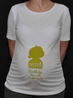 2224a9a6f 36 mejores imágenes de Mom t—shirt