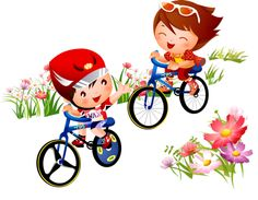 238 best kids at play images clip art, draw Sports Art, Kids Sports, Drawing For Kids, Art For Kids, Play Image, Team Pictures, Kids Videos, Children And Family, Summer Kids