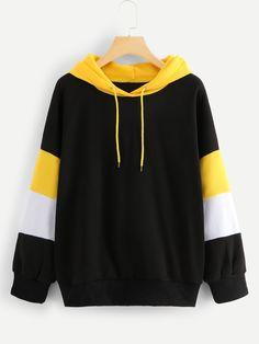Mejores Athletic Wear 24 Y De Imágenes Coast Coats Sweatshirts Suetas 4wHwCpBqx