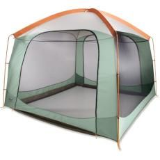 rei screen house perfect for camp lewis