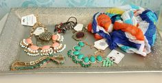 Accessory Grab Bags! Christmas in July! | Jane