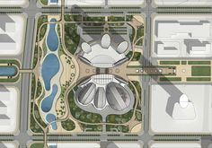 Image result for roof pavilions with conservation heritage building designs