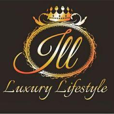 Ill Luxury Lifestyle Problem Child TV