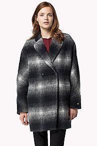 1c21628e71d7fb 49 Best My Frozen Winter 2014 images | Bags, Cool outfits, Cotton