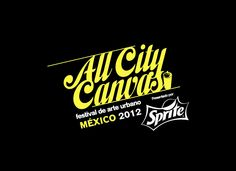 All City Canvas, festival de arte urbano en Ciudad de México en http://monkeyzen.com