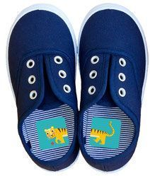 Frugal Kinderwinterschuhe Für Mädchen Online Discount Baby & Toddler Clothing Clothing, Shoes & Accessories