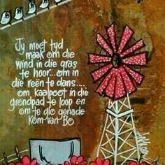 Windpomp White Quotes Tumblr, Dark Quotes, Sad Crush Quotes, White Background Quotes, Diy And Crafts, Arts And Crafts, Afrikaanse Quotes, Fabric Painting, Qoutes