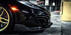 Mobil Iblis Menyerang Dunia - Yahoo! News Indonesia