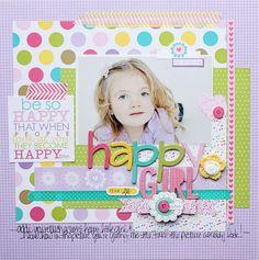 Meganklauer_birthday girl_happy girl