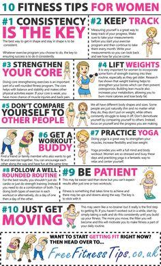 Fitness Stuff #202