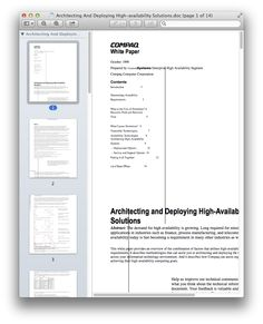 Architecting And Deploying High-availability Solutions.doc.png (778×961)