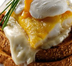 Smoked Haddock Rarebit - A hearty weekend family feast which is great to look at and even better to eat! - www.fishisthedish.co.uk/recipes/smoked-haddock-rarebit