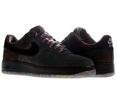 Nike Air Force 1 Low Premium BHM Black History Month Mens Basketball Shoes 453419 090 on Sale Air Force 1, Nike Air Force, Black History Month, Basketball Shoes, Running Shoes, Nike Fashion, Men, Sneakers Nike, Lifestyle
