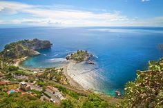 Les plus belles plages de Sicile | Lonely Planet