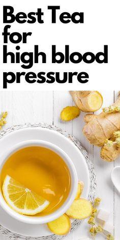 Blood Pressure Lowering Foods, Blood Pressure Supplements, Blood Pressure Symptoms, Blood Pressure Remedies, Lower Blood Pressure, Reduce Blood Pressure Naturally, Recipe For High Blood Pressure, Best Tea, Tea Recipes