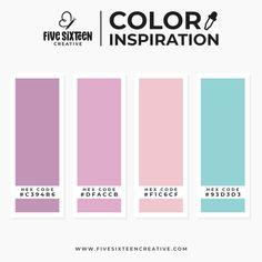 Color Palette No. 131 Hex Codes, Hex Color Codes, Color Crafts, Craft Box, Paint Colors, Bar Chart, Clip Art, Coding, Color Palettes