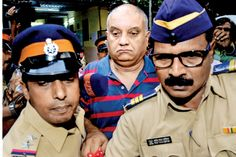 Peter Mukerjea approached Delhi's biggest fixers after case was transferred to CBI; sources said he has admitted to knowing of Indrani's 'plot to eliminate Sheena Bora, but did not pay enough notice' Mumbai News, Crime, Captain Hat, This Or That Questions, Ministry, Finance, Tops, India, Goa India