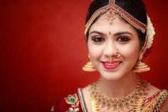 Makeup Artist Reveals : Tried & Tested Makeup Ideas