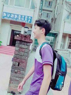 My little guanlin. Bae, First Boyfriend, Star Magazine, Guan Lin, Lai Guanlin, Cute Poses, Produce 101, Seong, 3 In One