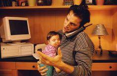 Эти советы для начинающих бебиситтеров помогут вам чувствовать себя уверенней уже на первом месте работы.  #бебиситтер