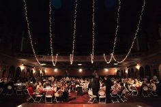 Carter-Brown Photo By Wedding Pics, Chandelier, Ceiling Lights, Concert, Brown, Photos, Decor, Marriage Pictures, Candelabra